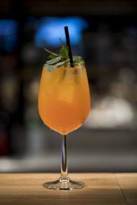 Familie Salchenegger eröffnet ein neues Lokal: Mundart – Bar & Kitchen