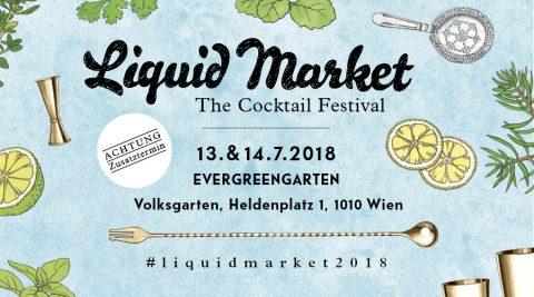Liquid Market