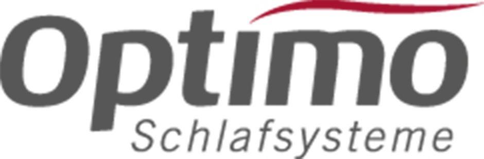 Logo Optimo