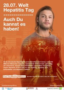WHD Plakat klein