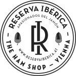 Reserva Iberica Logo