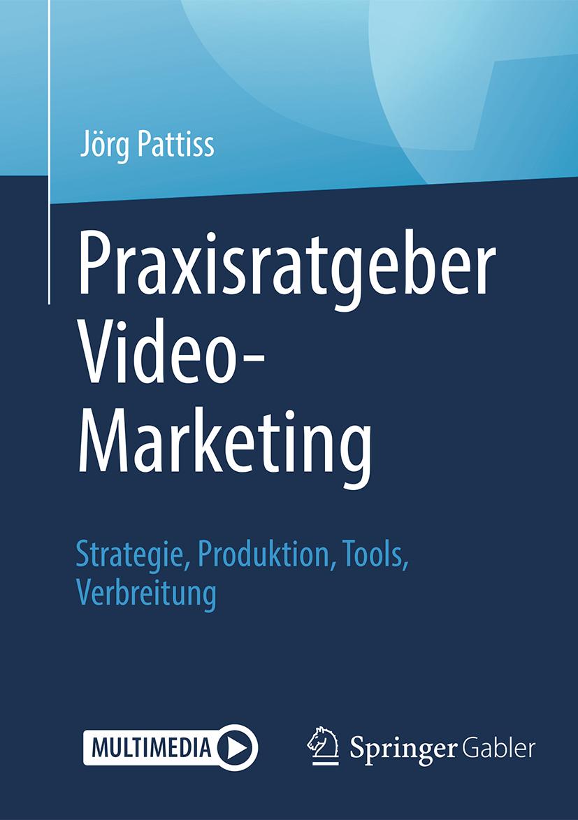 Fotocredit Springer Gabler-Verlag
